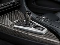 2014 BMW M6 M Performance Accessories, 5 of 13