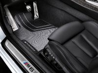2014 BMW M6 M Performance Accessories, 6 of 13