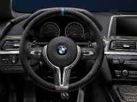 2014 BMW M6 M Performance Accessories, 7 of 13