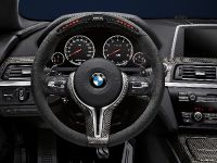 2014 BMW M6 M Performance Accessories, 8 of 13