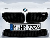 2014 BMW M6 M Performance Accessories, 10 of 13