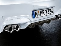2014 BMW M6 M Performance Accessories, 11 of 13