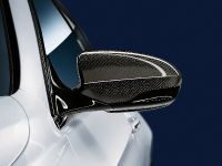 2014 BMW M6 M Performance Accessories, 13 of 13