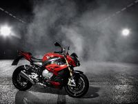 2014 BMW S 1000 R, 1 of 25