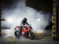2014 BMW S 1000 R, 2 of 25
