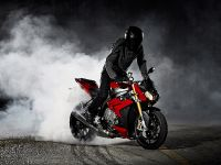 2014 BMW S 1000 R, 3 of 25