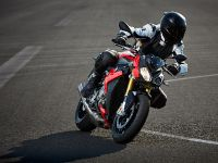 2014 BMW S 1000 R, 4 of 25