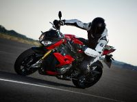 2014 BMW S 1000 R, 5 of 25