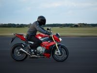 2014 BMW S 1000 R, 6 of 25