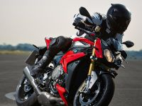 2014 BMW S 1000 R, 7 of 25