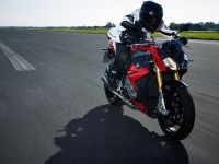 2014 BMW S 1000 R, 8 of 25