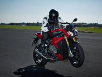 2014 BMW S 1000 R, 10 of 25