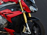 2014 BMW S 1000 R, 11 of 25