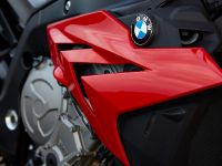 2014 BMW S 1000 R, 12 of 25