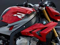 2014 BMW S 1000 R, 13 of 25