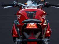 2014 BMW S 1000 R, 14 of 25
