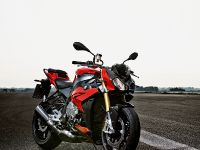 2014 BMW S 1000 R, 17 of 25