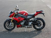 2014 BMW S 1000 R, 20 of 25
