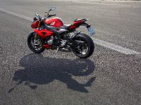 2014 BMW S 1000 R, 22 of 25