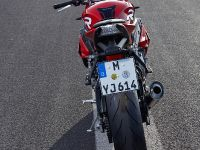 2014 BMW S 1000 R, 23 of 25