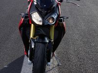 2014 BMW S 1000 R, 24 of 25