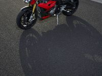 2014 BMW S 1000 R, 25 of 25