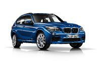 2014 BMW X1, 1 of 16