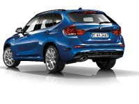 2014 BMW X1, 2 of 16