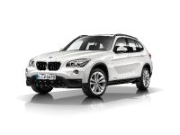 2014 BMW X1, 5 of 16