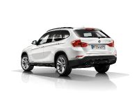 2014 BMW X1, 6 of 16