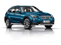 2014 BMW X1, 7 of 16