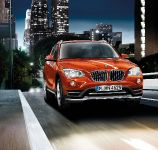 2014 BMW X1, 8 of 16