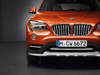 2014 BMW X1, 9 of 16