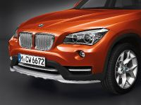 2014 BMW X1, 10 of 16
