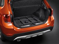 2014 BMW X1, 11 of 16