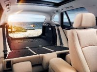 2014 BMW X1, 12 of 16