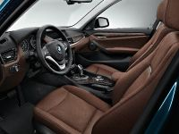 2014 BMW X1, 13 of 16