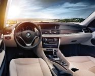 2014 BMW X1, 14 of 16