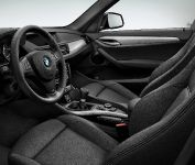2014 BMW X1, 15 of 16