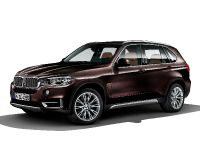 2014 BMW X5 Individual, 1 of 17