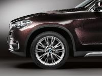 2014 BMW X5 Individual, 2 of 17