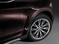 2014 BMW X5 Individual, 3 of 17
