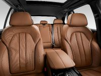 2014 BMW X5 Individual, 4 of 17