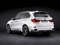 2014 BMW X5 M Performance Parts, 2 of 10