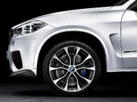 2014 BMW X5 M Performance Parts, 4 of 10