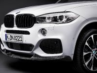 2014 BMW X5 M Performance Parts, 5 of 10