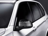 2014 BMW X5 M Performance Parts, 7 of 10