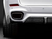 2014 BMW X5 M Performance Parts, 8 of 10
