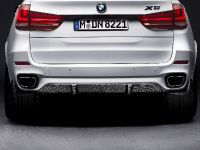 2014 BMW X5 M Performance Parts, 9 of 10