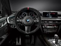 2014 BMW X5 M Performance Parts, 10 of 10